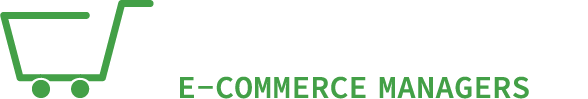 E-conoming - E-commerce Manager